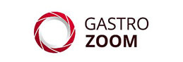 Portál GastroZoom.cz