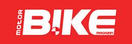 Motor BIKE magazín