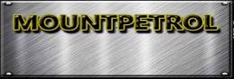 Mountpetrol