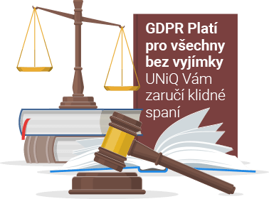 GDPR applies to all